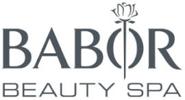 Babor Beauty Spa Sabrina Buchheit